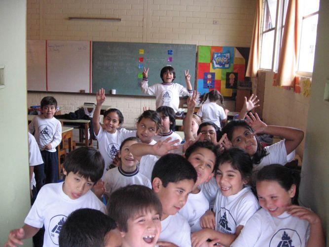 colegio-2006-3