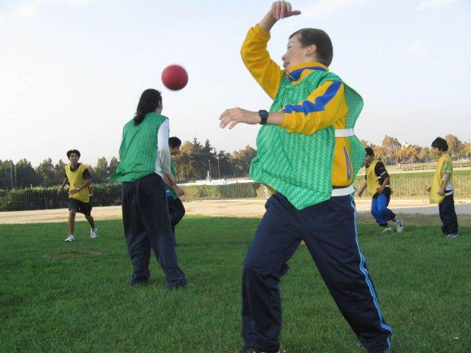 colegio-2006-4