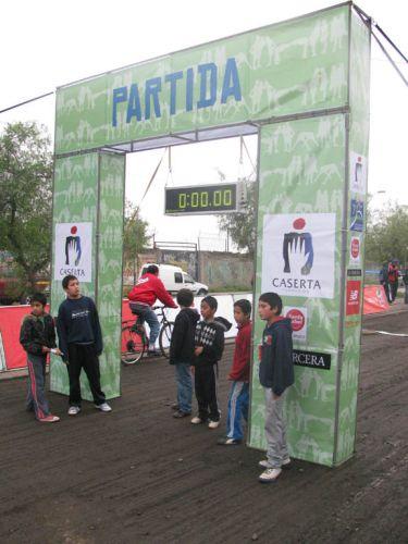 2009 Corrida La Pintana (5)