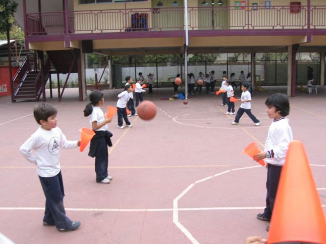 colegio 2006 (2)