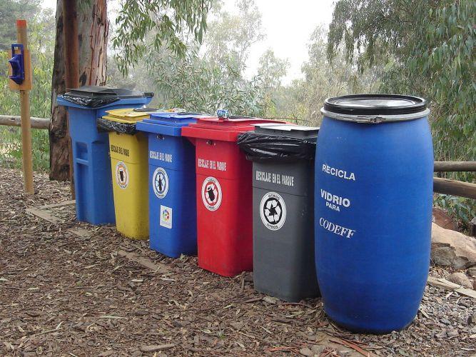 reciclaje (2)