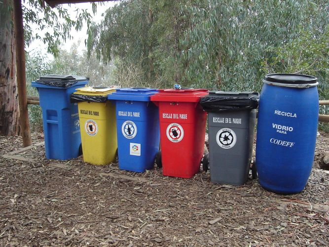reciclaje (3)